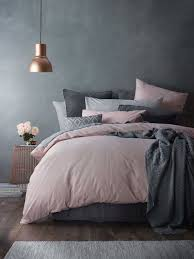 Pastel Bedroom Furniture Best 25 Feminine Bedroom Ideas On Pinterest Feminine World Map