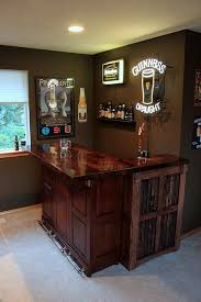bar ideas bar home ideas best 25 home bar designs ideas on pinterest house bar