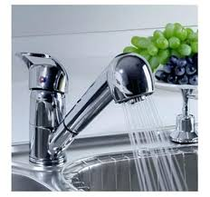 kitchen faucet prices meetandmake co page 51 fix a leaky faucet kitchen kitchen sink