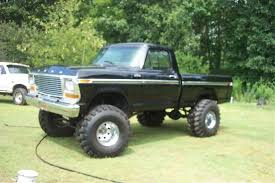 79 ford f150 4x4 for sale 79 ford f 150 4x4 10 000 outdoor forum