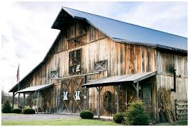 wedding venues east east tn wedding photographers limestone tn harvest acres farm