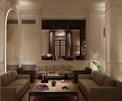 Interior Design Firms Chicago Il Chicago Interior Designer Summer Thornton Design With Interior