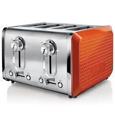 kitchen collections appliances small 127 best orange appliances images on appliances