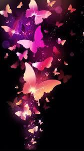 glitter wallpaper with butterflies 275 best butterflies images on pinterest butterflies background