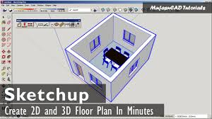 Floor Plan Pro by Floor Plan Sketchup Get Inspired With Home Design And Decorating