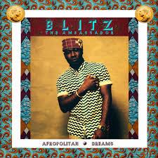 afrobeat afrofunk afrojazz afrorock african boogie african