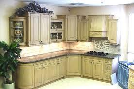 custom kitchen manufacturing in toronto flooring manufacturer in