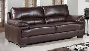 Leather Furniture Sofa Brown Leather Sofas This Winter Season U2013 Designinyou