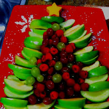 69 best christmas appetizers images on pinterest christmas