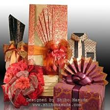 Ideas Of Gift Wrapping - best 25 japanese gift wrapping ideas on pinterest wrapping