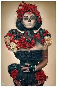 Dia De Los Muertos Costumes Annies Costumes Day Of The Dead Makeup Ideas