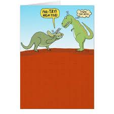dinosaur birthday dinosaur birthday cards dinosaur birthday card zazzle mes