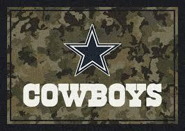 Cowboy Area Rugs Dallas Cowboys Area Rug Products Pinterest Dallas Cowboys