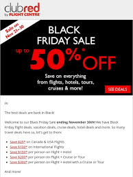 black friday sales on airline tickets flight centre our black friday sale has started up to 50 off