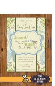 Christening Card Invitations 73 Best Religiosas Images On Pinterest Baptism Invitations