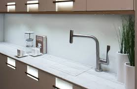 Beale Touchless Kitchen Faucet From American Standard Wins News Awards And Events Kbis Kitchen U0026 Bath Business