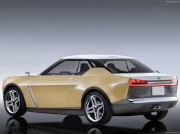 automotivegeneral 2018 mercedes benz concept wallpapers
