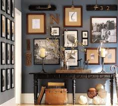 Home Design Ideas Hallway 65 Best Hallways Foyers And Stairs Images On Pinterest Stairs