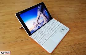amazon black friday asus transformer asus transformer mini t102ha review an excellent miniaturized 2 in 1