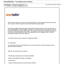 cover letter career builder career builders resume careerbuilder resumes elioleracom career