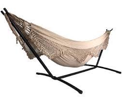 brazilian hammock etsy