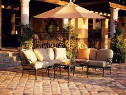 Patio Furniture Edmond Ok by Creating The Best Outdoor Home Entertainment Center Jc Swanson U0027s