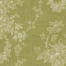 56 27 zoomed waverly rose sonata stripe wallpaper medeas movie