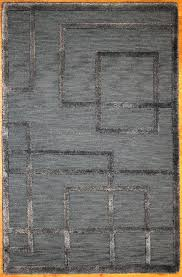 Modern Design Rug Homa Rugs Traditional And Contemporary Wool Rugs Runners Area