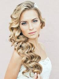 hairstyles for weddings for 50 50 hairstyles for weddings to look amazingly special wavy