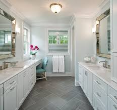 glorious tile patterns for with umber dressing table modern hardware