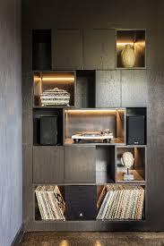 home decorators showcase sf decorators showcase house 2017q