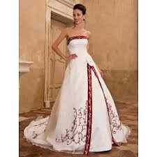 wedding dresses plus size uk shop uk plus size wedding dresses and discount bridal gowns online