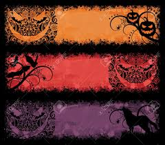 free halloween banner images bootsforcheaper com