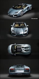 Lamborghini Aventador Horsepower - 632 best exotic cars images on pinterest car cool cars and