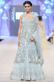 pinterest 상의 pakistani fashion에 관한 상위 157개 이미지 패션