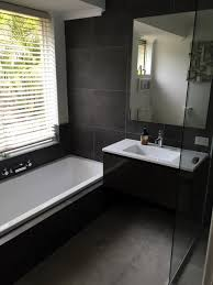 experienced bathroom renovators perth affordable bathrooms
