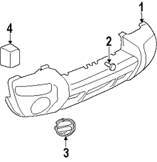 jeep suspension diagram browse a sub category to buy parts from mopardirectparts com