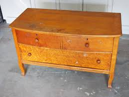 how to refinish a dresser minneapolis painting company