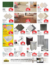 Builders Warehouse Kitchen Cabinets Bathroom Sets Builders Warehouse Bathroom Ideas