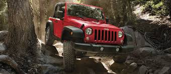 red jeep 2016 jeep zimoco