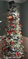 Diy Christmas Tree Topper Ideas 441 Best Christmas Trees Images On Pinterest Christmas Time