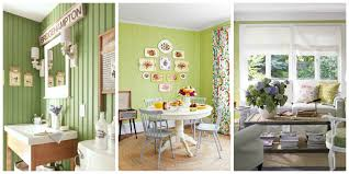 ideas to decorate with the color baby green waplag how wall paint