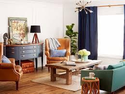 Family Room Decor Download Family Living Room Decor Design Ultra Com