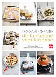 cuisine gastronomique d馭inition cuisiner définition fresh i la gastronomie reflet de l identite