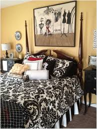 Black And Gold Bedroom Decorating Ideas Bedroom Black And Gold Bedroom Decorating Ideas Sfdark
