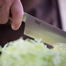 8 u201d 21cm u0027gyuto u0027 chef u0027s knife 牛刀 tog japanese kitchen knives