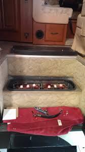 fleetwood rv motorhome battery install 6 volt in seriessan diego
