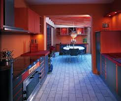feng shui kitchen paint colors 1 kitchentoday