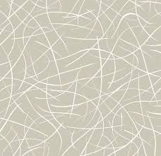 vinyl flooring lino swirl neutral colour for kitchens bathrooms