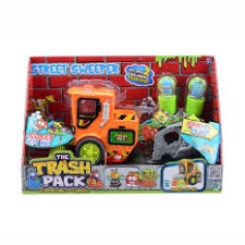 trash pack philippines buy trash pack toys games u0026